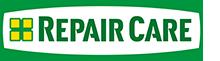 Repair Care International Logo