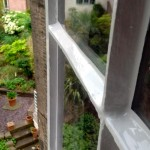 Wood Care Repair 04 - after